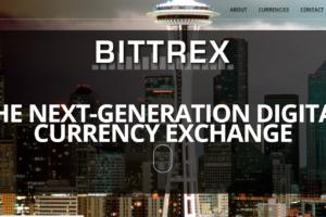 BITTREX(ビットレックス)の登録方法や仮想通貨の買い方を詳しく解説!実際にADAも購入!試しにサイトを日本語化してみた。